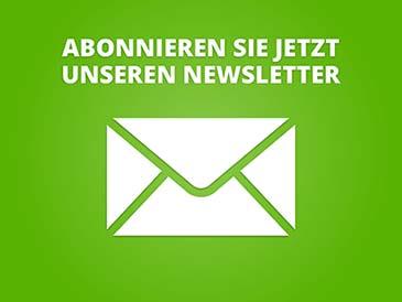 Abonnieren Sie den Wynecenter Newsletter und bleiben Sie informiert über alle Neuigkeiten & Events.