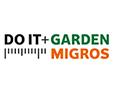 Do it + Garden Migros
