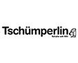 Tschümperlin