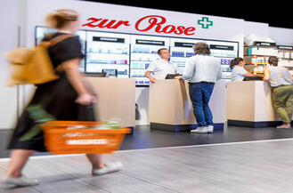 zur_rose_website_wynecenter_shop_teaser_520x500px