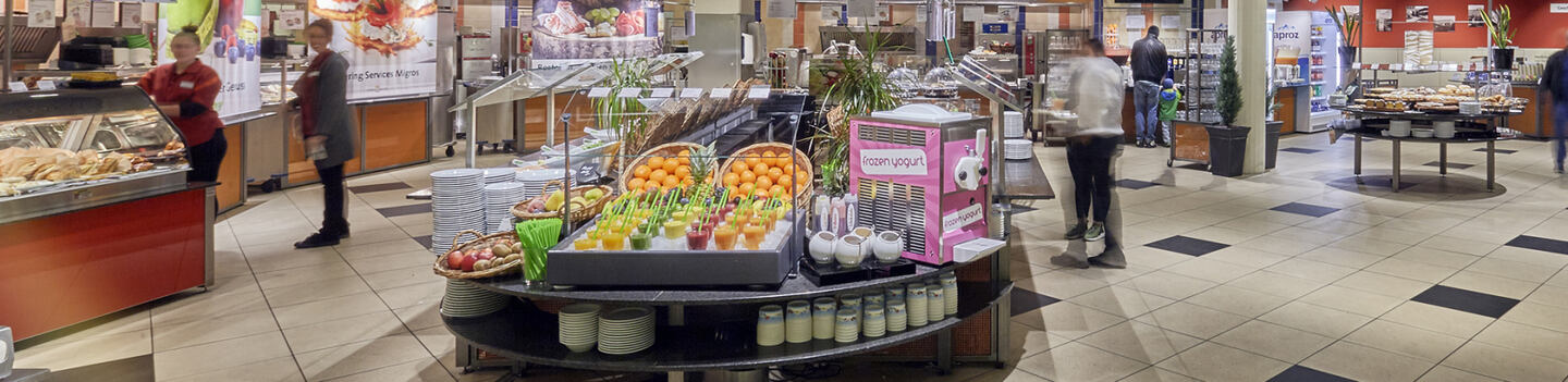 2_2_wynecenter_migros_restaurant_shop_header_desktop