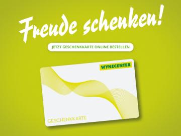 180417_wc_standard_visual_webbanner_geschenkkarte_de_750x560