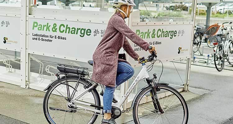 2_14_services_ladestation-elektromobile_header_mobile