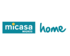 3_micasa_home