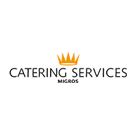 4_catering_services