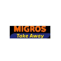 8_migros_take_away