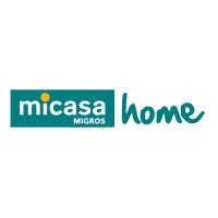 9_micasa_home