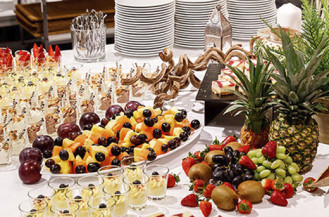 catering_services_teaser