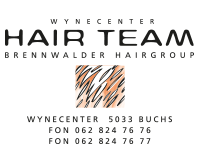 hair_team_logo_store_transpatent