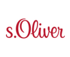 logo_weiss_s.oliver