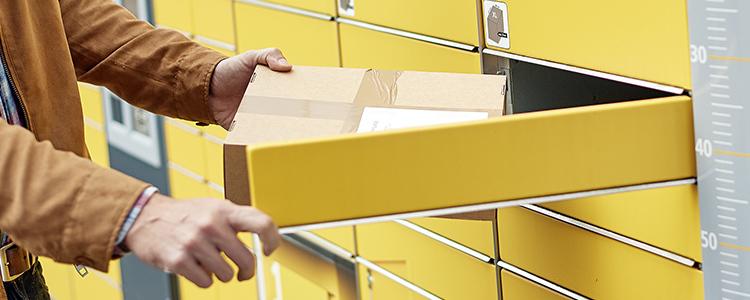 post_dienstleistungen