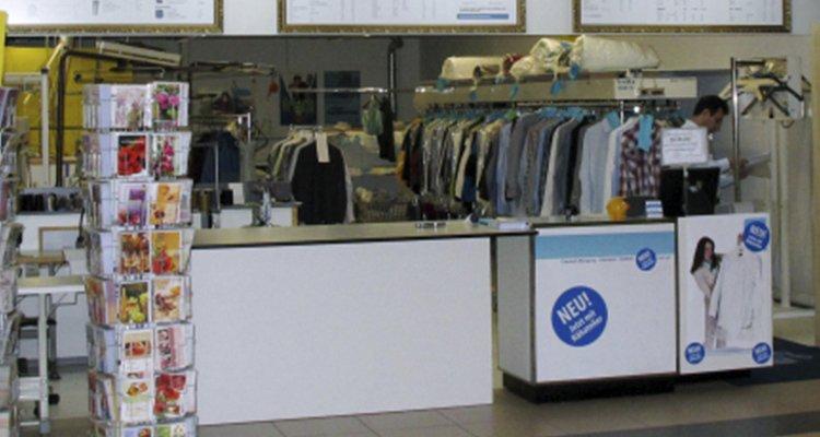 textilpflegecenter-wynenfeld_aussen_header_mobile