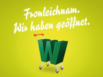 wynecenter_fronleichnam_mobile