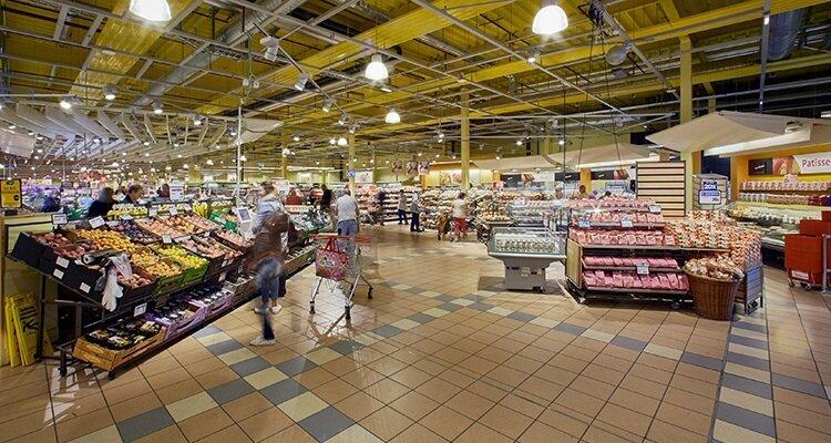 wynecenter_migros_supermarkt_shop_header_mobile