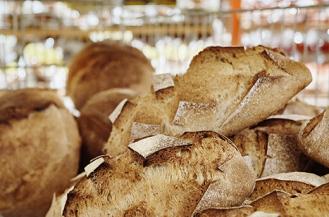 wynecenter_migros_supermarkt_shop_teaser